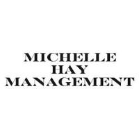 Michelle Hay Management logo