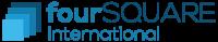 Four Square International logo