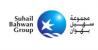 Utmost Gulf Metal & Steel Industry