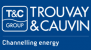 Trouvay & Cauvin Engineering Supply LLC