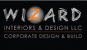 Wizard Interiors & Design LLC