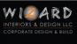 Wizard Interiors & Design LLC
