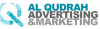 Al Qudrah Advertising Marketing