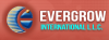 Evergrow International LLC