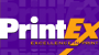 Printex Printing Press LLC