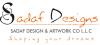 Sadaf Designs