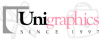 Unigraphics Advertising Establishment