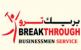 Break Through Businessmen Services LLC