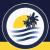 Gulf Star Business Services