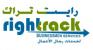 Rightrack Businessmen Services
