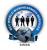 Sky World Businessmen Services