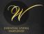 Wels Home Management & Concierge Services