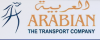 Arabian Bus Rental LLC