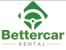 Better Car Rental LLC
