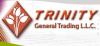 Trinity General Trading LLC