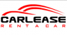 Carlease Rent A Car LLC
