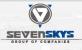 Seven Skys Rent A Car
