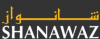 Shanawaz Bus Rental LLC