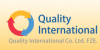 Quality International Company Limited LLC