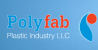Polyfab Plastic Industry