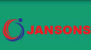 Jansons Medical Centre