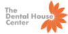 Dental House Center The