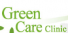 Green Care Clinic