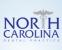 North Carolina Dental Practice