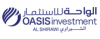 Al Shirawi Contracting Company LLC