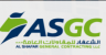 Al Shafar Interiors Company LLC