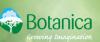 Botanica Landscape Gardening LLC