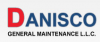 Danisco General Maintanance LLC