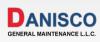 Danisco General Maintanance LLC
