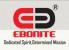 Ebonite Decor LLC
