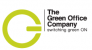 Green Office Company The
