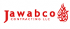 Jawabco Contracting & Technical Services LLC