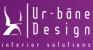 Urbane Design Interior Solutions LLC