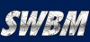 Sunel Wala Building Materials Trading Company LLC