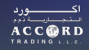 Accord Trading LLC