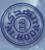 Al Hoda Pipe & Tube Trading