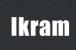 Ikram Building Materials & Tools Trdg