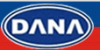 Dana Steel Processing Industry LLC