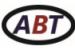 Al Beshara Turning LLC