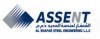 Alshafar Steel Engineering (ASSENT) LLC