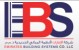 Emirates Building Systems Co LLC