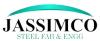 Jassimco Steel Fabrication & Engineering