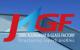 John Aluminium & Glass Factory LLC