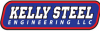 Kelly Steel Engineering LLC