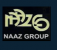 Naaz Industry LLC