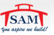 Sam Building Contracting LLC